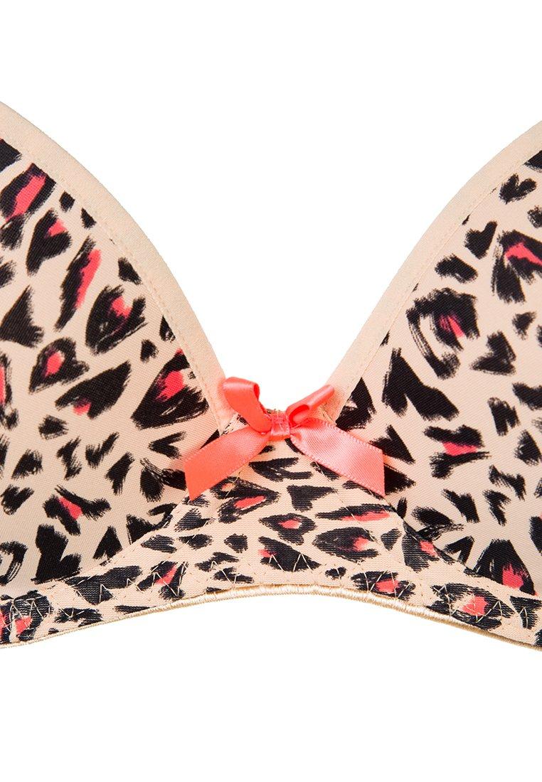 Women DECO - Push-up bra
