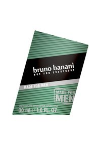 Bruno Banani Fragrance - BRUNO BANANI MADE FOR MEN EAU DE TOILETTE 30ML - Woda toaletowa - - - 2