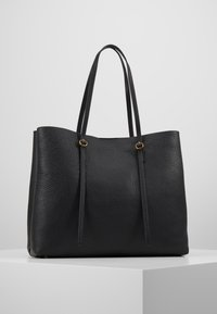 Polo Ralph Lauren - Velká kabelka - black - 2