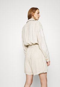 We are Kindred - IMOGEN - Jumpsuit - oatmeal - 2