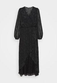 NAF NAF - FERIEUX  - Occasion wear - noir - 0