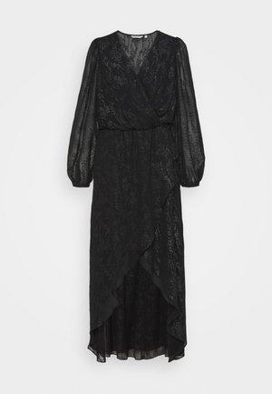 FERIEUX  - Occasion wear - noir