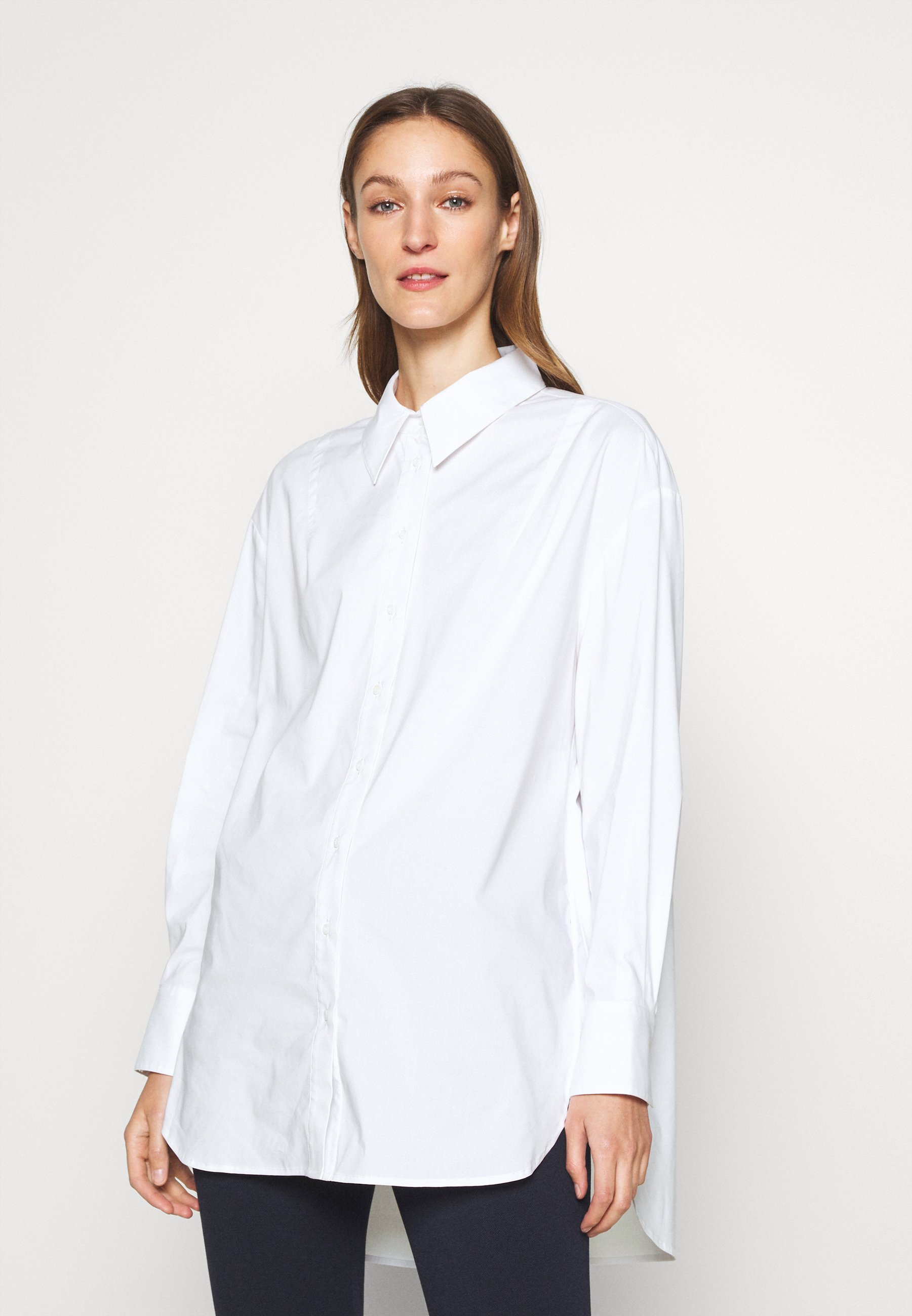 Women CHIARA'S - Button-down blouse