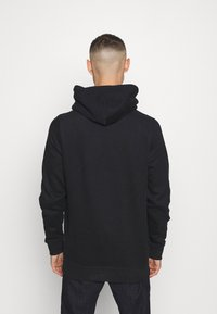 Tommy Jeans - Sweat à capuche - black - 2