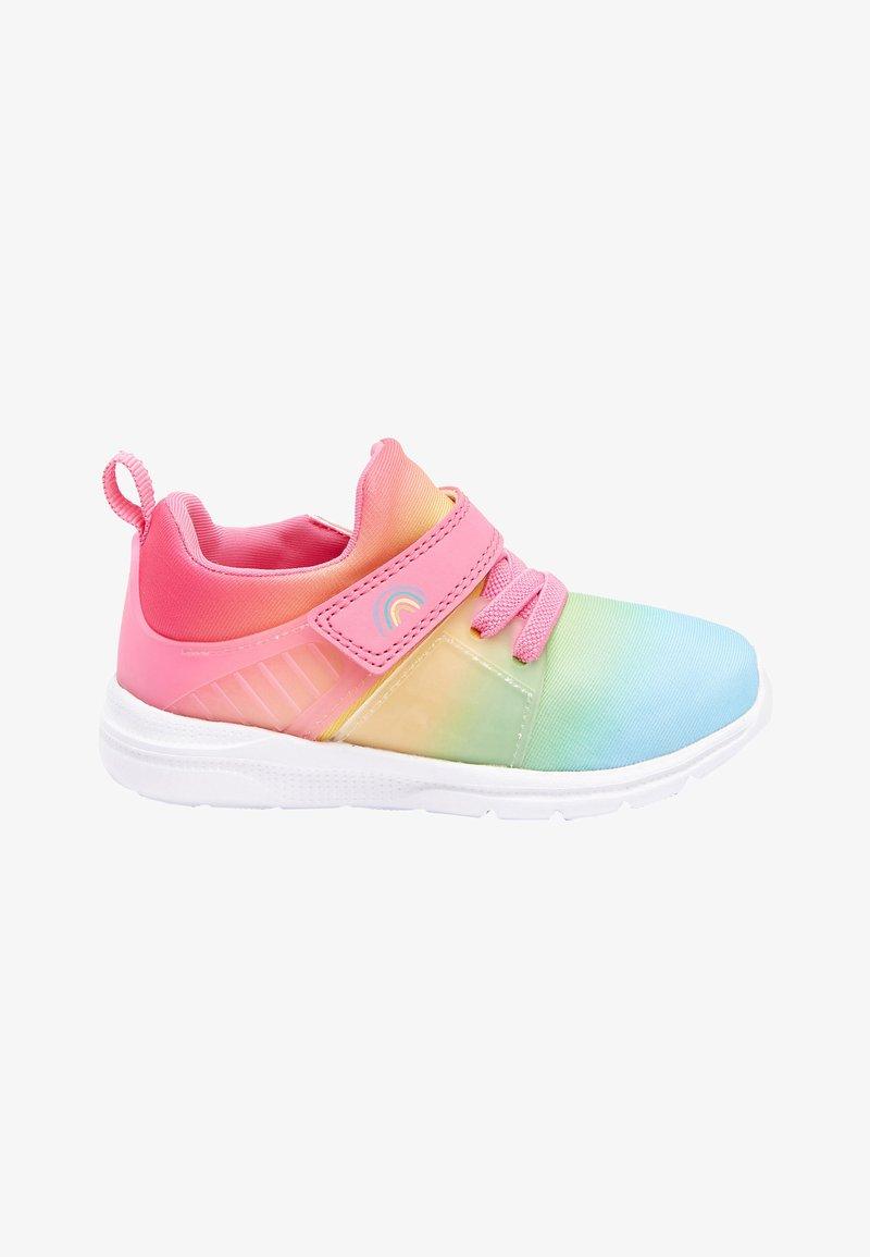 Next - Dětské boty - multi-coloured