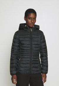 Esprit - Vinterjakke - black - 0