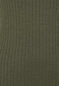 ONLY Tall - ONLNATALIA  - Jumper - grape leaf - 5