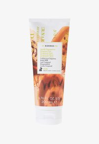 BERGAMOT PEAR BODY MILK 200ML - Moisturiser - neutral