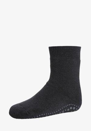CATSPADS - Socks - asphalt melange