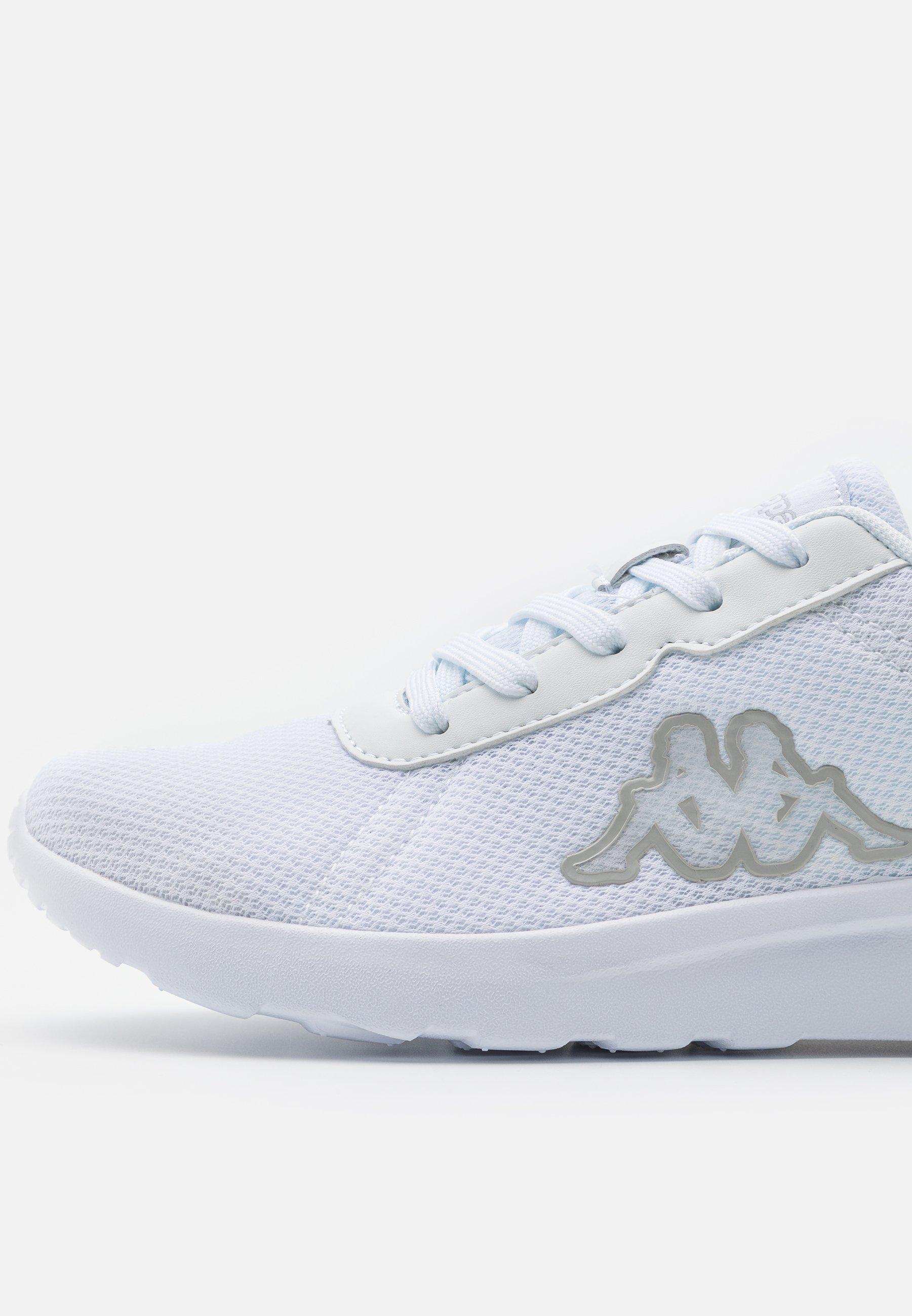 Men TUNES OC - Sports shoes