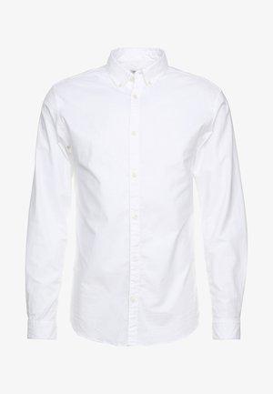JPRLOGO - Skjorta - white