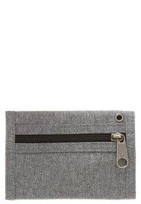 Eastpak - CREW - Wallet - grey melange - 1
