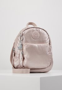 Kipling - GLAYLA - Rygsække - pink - 4