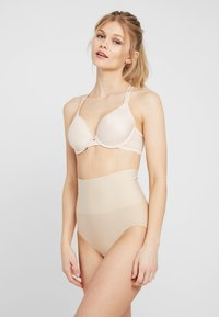 Maidenform - TAILORED BRIEF TAME YOUR TUMMY - Shapewear - nude - 1