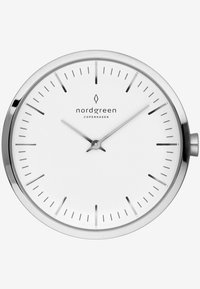 Nordgreen - Ure - silver - 1