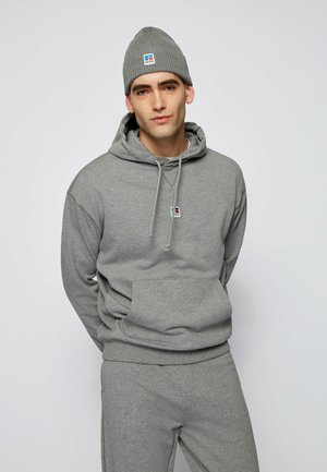 SAFA - Sweatshirt - grey