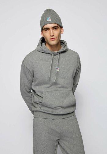 SAFA - Sweatshirt - grey