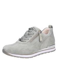 Gabor - Sneakers laag - pinosp - 1