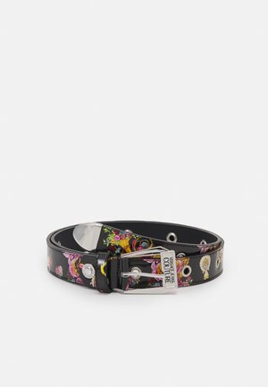 PIN BUCKLE - Belt - multi-coloured