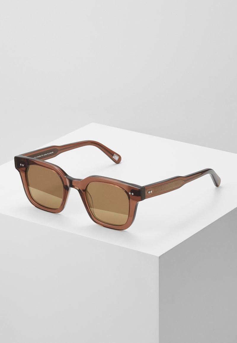 CHiMi - Sunglasses - coco mirror