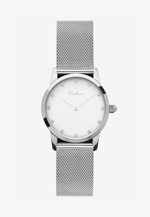 SOFIA 30MM - Watch - silver-white