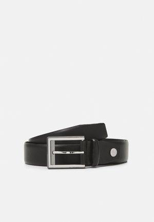 TWO STEP - Cintura - black
