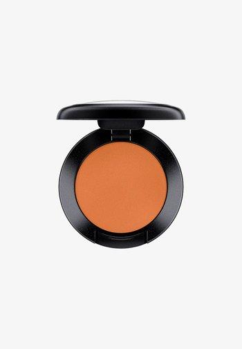STUDIO FINISH SPF35 CONCEALER - Concealer - apricot