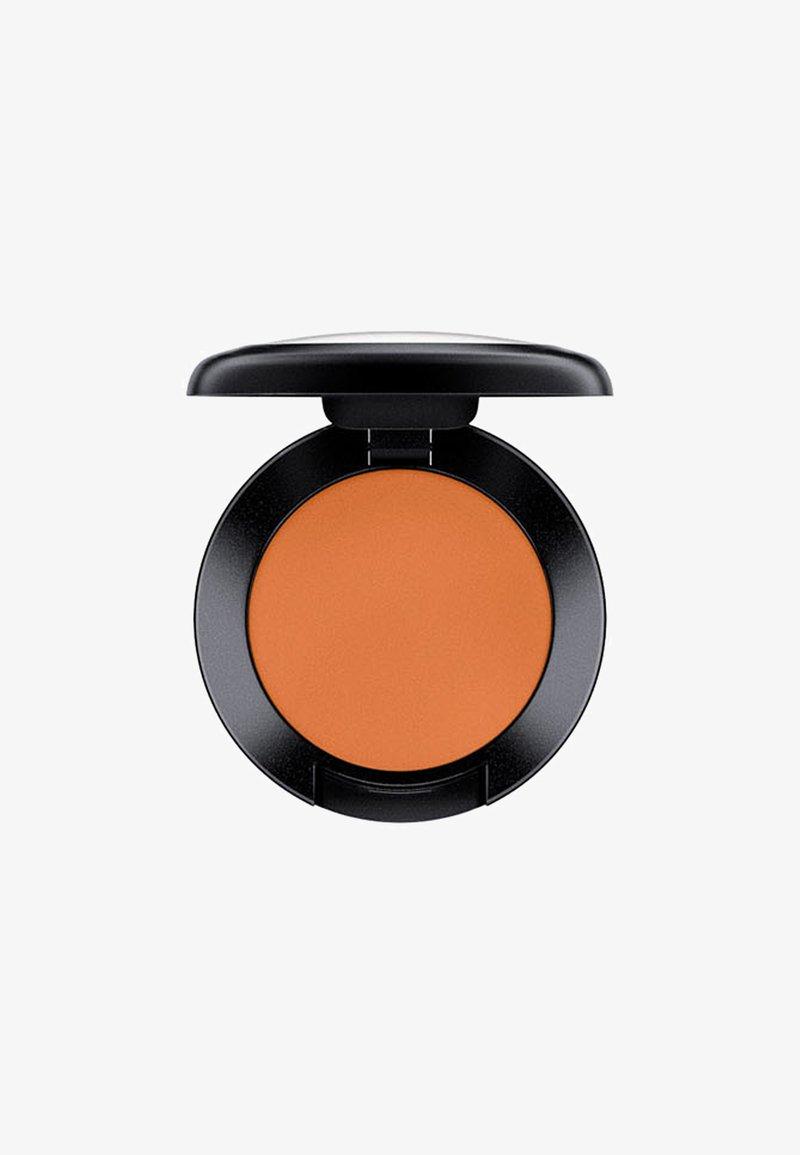 MAC - STUDIO FINISH SPF35 CONCEALER - Concealer - apricot