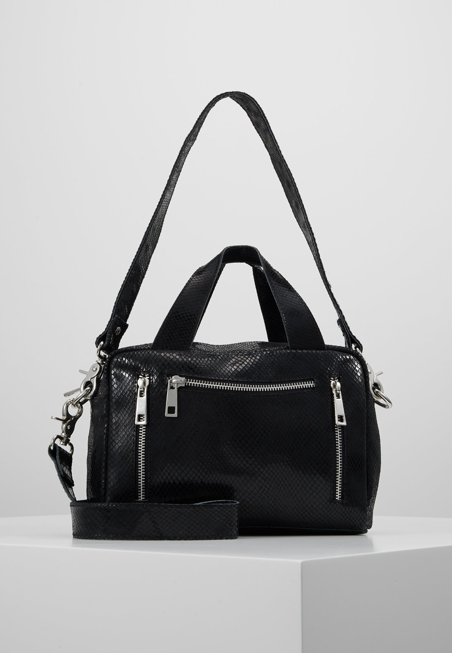 Women DONNA - Handbag