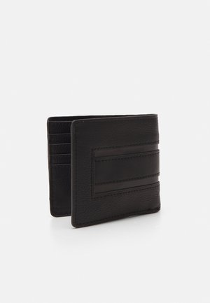 GARDENS - Monedero - jet black