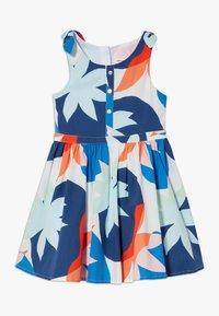 Catimini - DRESS - Korte jurk - multi - 0