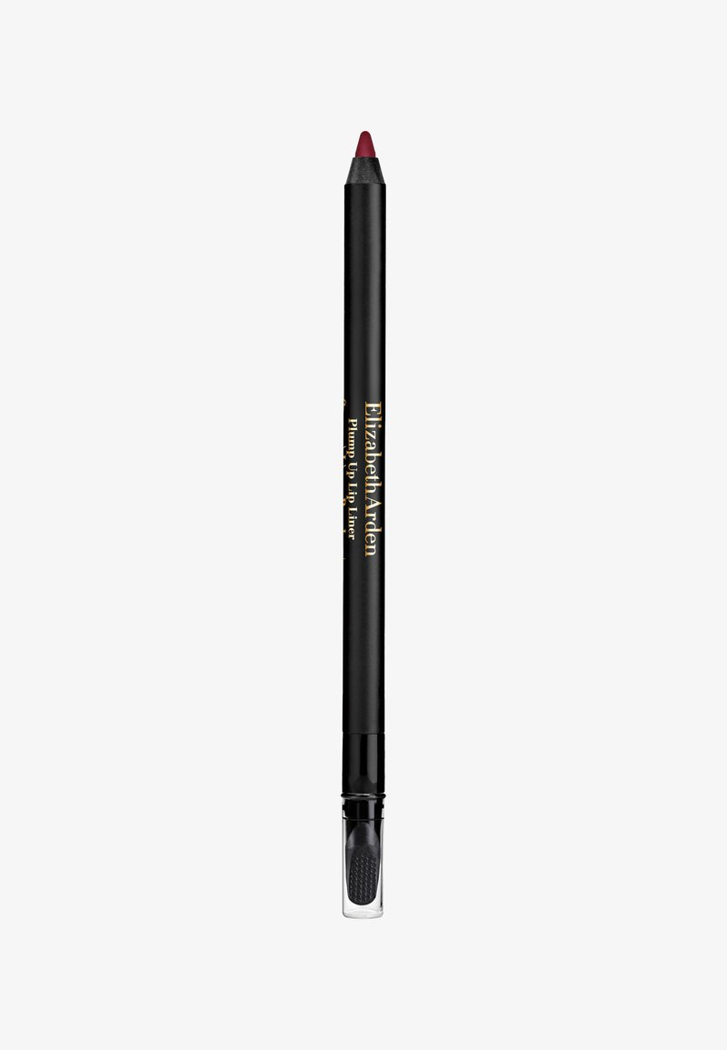 Elizabeth Arden - PLUMP UP LIP LINER - Lip liner - 10 raisin