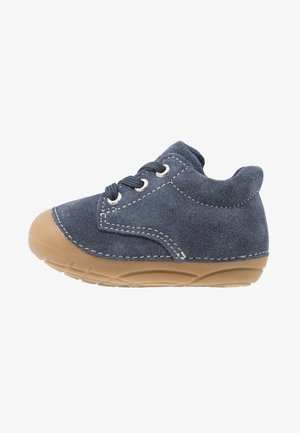 FLO - First shoes - navy