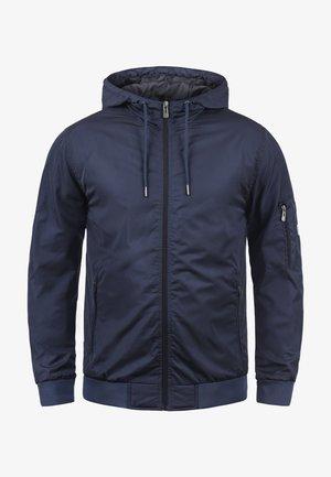 RAZY - Outdoor jacket - mood indigo