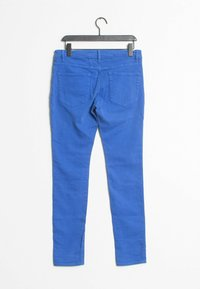 CLOSED - Slim fit jeans - blue - 1