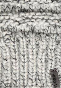 Barts - JASMIN  - Mittens - gris - 3