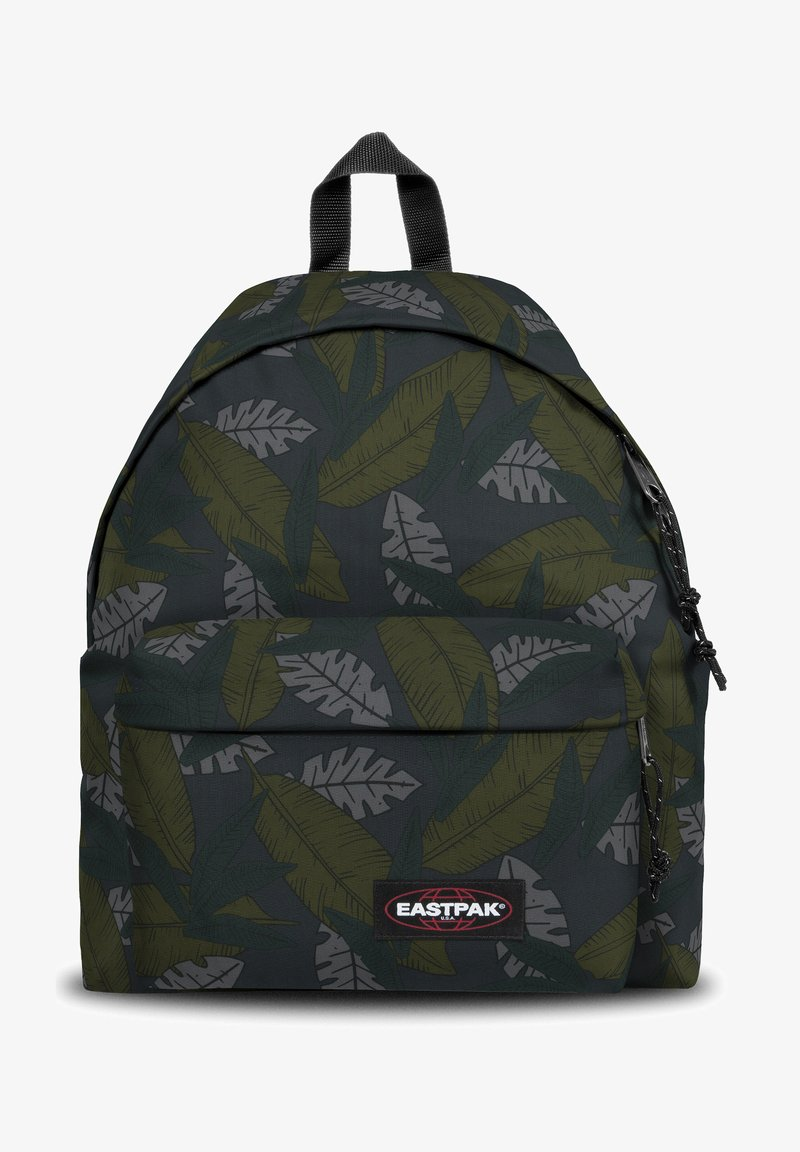 Eastpak - Reppu - brize forest