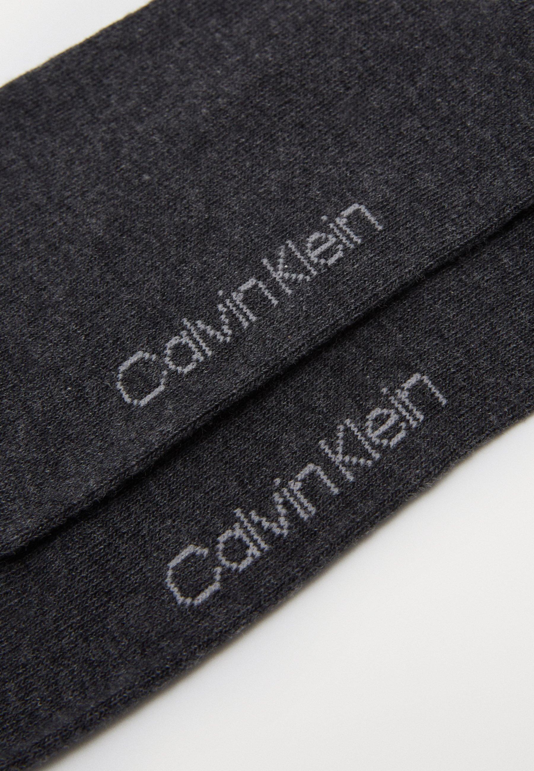 Men MEN CREW CASUAL 2 PACK - Socks