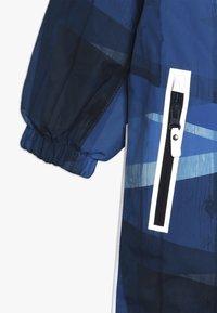 Reima - TORNIO - Overall - blue - 3