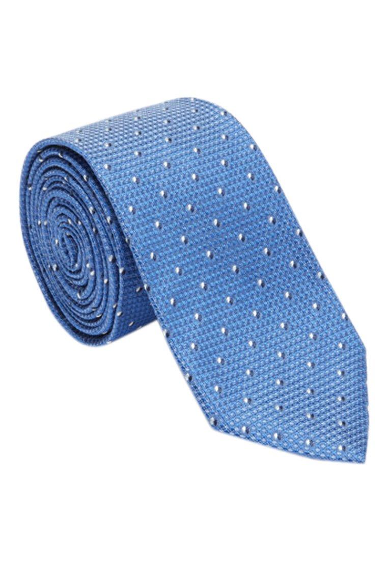 Uomo Cravatta