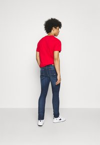 Tommy Jeans - SIMON SKINNY - Slim fit jeans - denim - 2