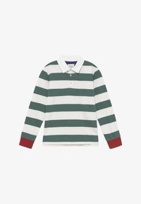 Pepe Jeans - STUART - Polo shirt - multi-coloured - 2