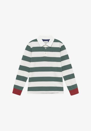 STUART - Poloshirt - multi-coloured