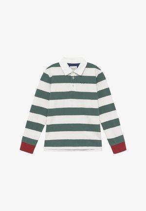 STUART - Polo shirt - multi-coloured