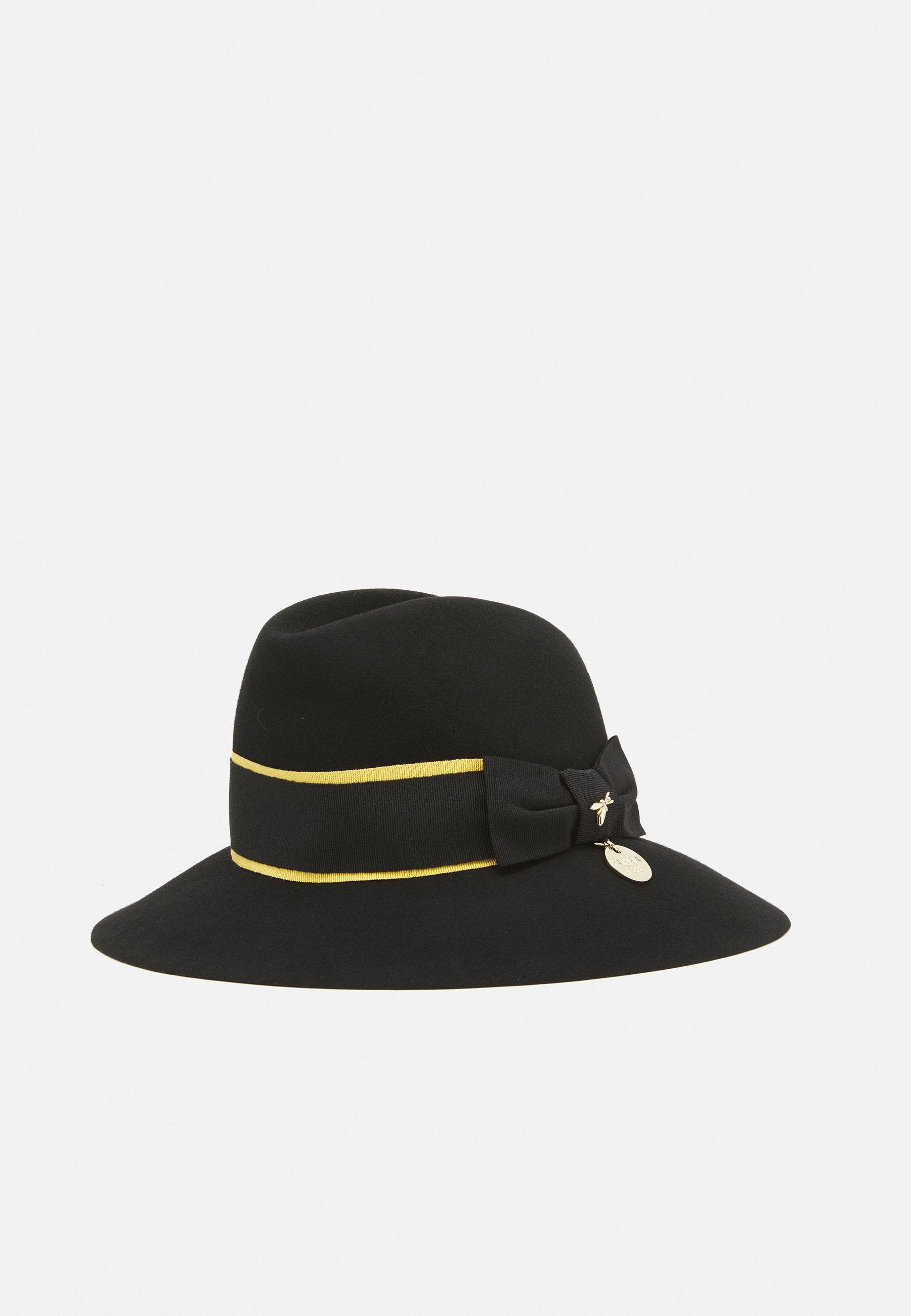 Women ZALANDO ECLUSIVE BUCKET HAT - Hat