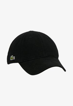 Cap - noir