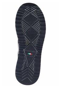 NeroGiardini - Sneakers laag - nero - 4