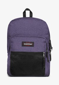 Eastpak - PINNACLE  - Rucksack - glitgrape - 0