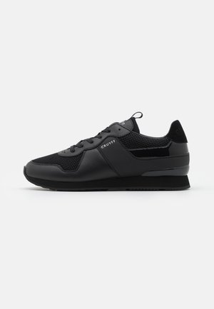 COSMO - Zapatillas - black