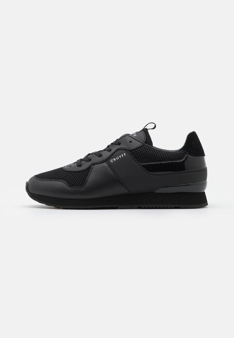 Cruyff - COSMO - Trainers - black